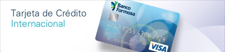 Como habilitar una tarjeta de credito visa banco provincia - Habilitar visa debito para el exterior ...