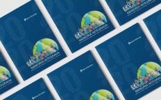 Banco de Formosa presentó la Memoria Integrada 2020